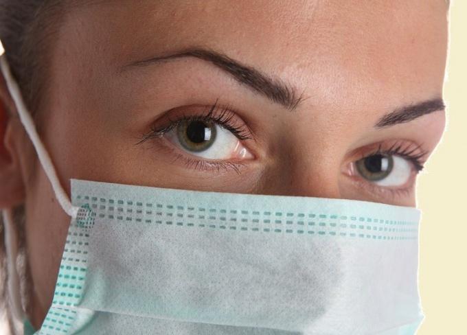 Через какое время после заражения проявляется гепатит