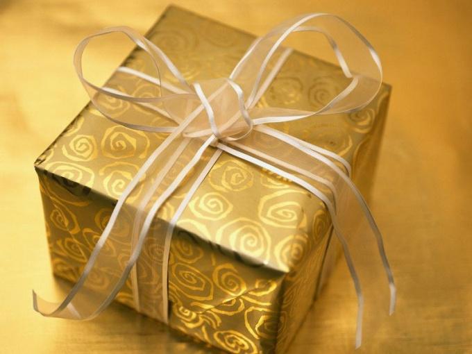 Как устроить мужу сюрприз на годовщину свадьбы
