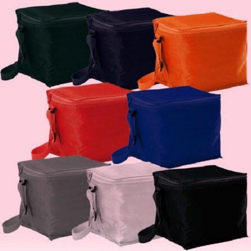 Как сделать сумку-холодильник своими руками