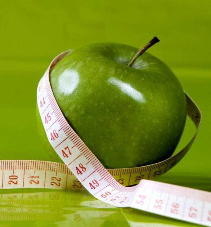 Как провести разгрузочный день на фруктах