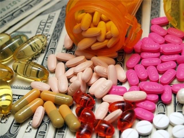 Какие таблетки самые эффективные для похудения