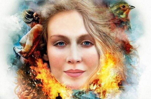 О чем фильм «Овсянки» и где его посмотреть