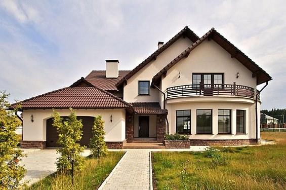 Что выгоднее - построить дом или купить готовый?