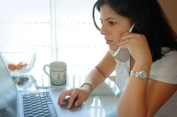 Какие навыки нужны для работы в интернете