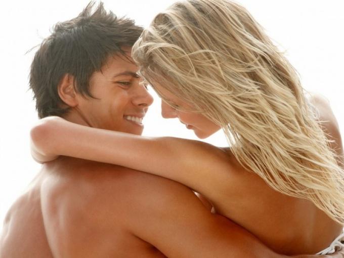 Что такое здоровая, нормальная половая жизнь