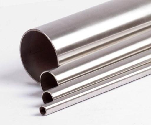 Какой химический состав у нержавеющей стали