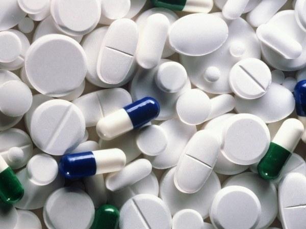 """Отзывы о препарате """" Норфлоксацин"""""""