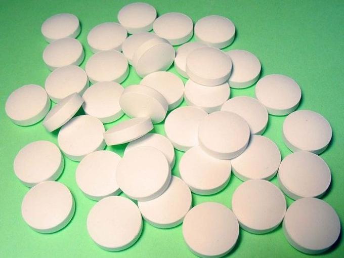 отзывы о препарате биолипосактор живота