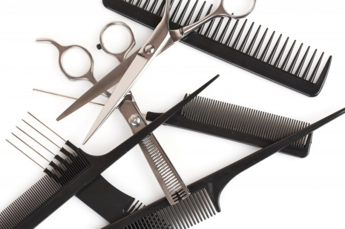 Should the Barber to sterilize Barber instruments