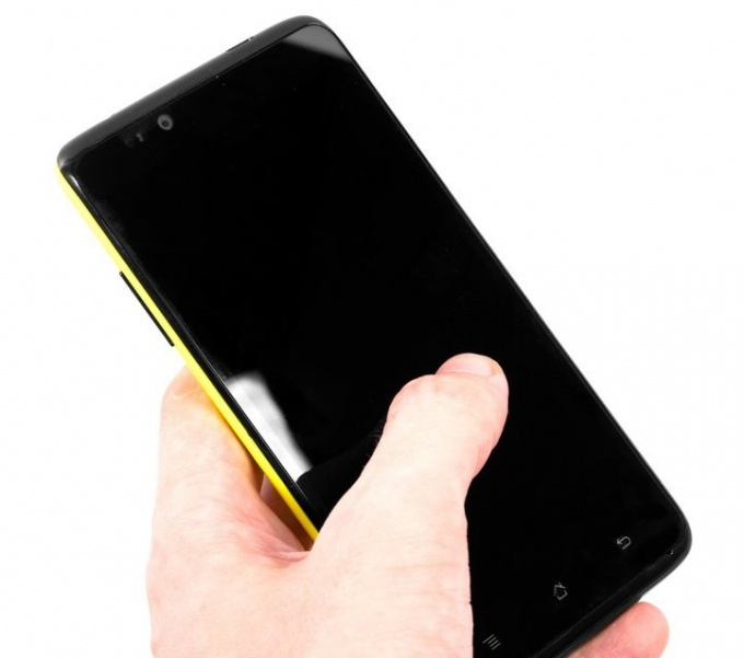 Как выбрать телефон с большим экраном в 2018 году