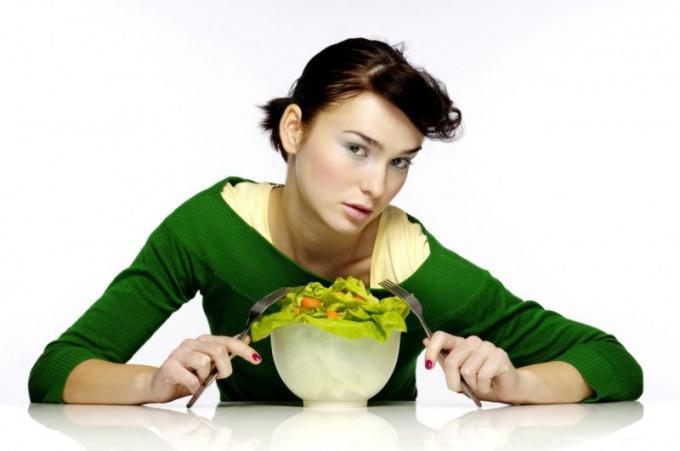 От каких продуктов нужно отказаться при гиперкинезах