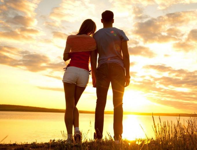 Иногда запах мужской спермы может повлиять на отношения