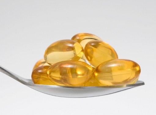 препарат омакор при высоком холестерине