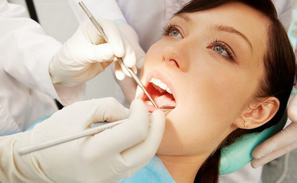 Can a tooth hurt without a nerve