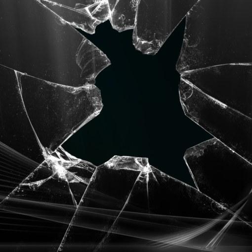 """Что такое """"ночь разбитых витрин"""""""