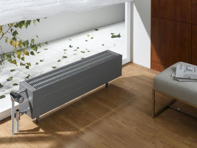 5 самых эффективных устройств для обогрева жилья