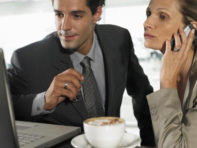 Что такое селекторное совещание
