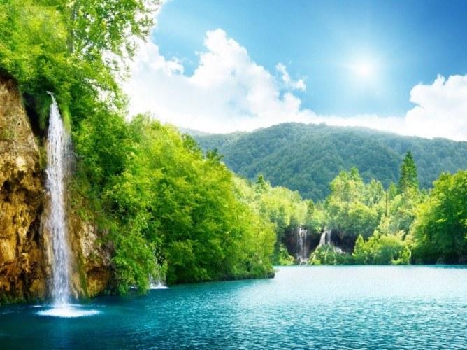 Каковы пути решения водной проблемы человечества