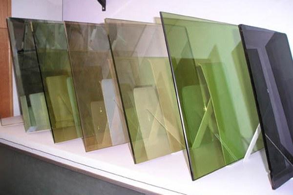 """Что такое """"музейное стекло"""""""