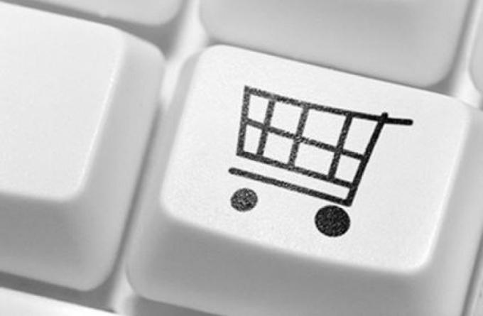 Что дозволено продавать в интернет-магазинах