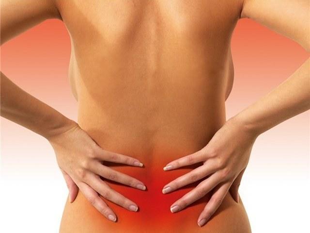 Какими мазями лечат остеохондроз