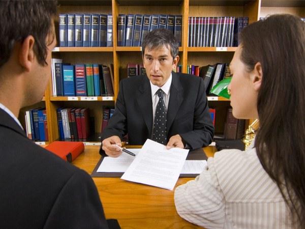 Суд не сразу назначает судебное заседание