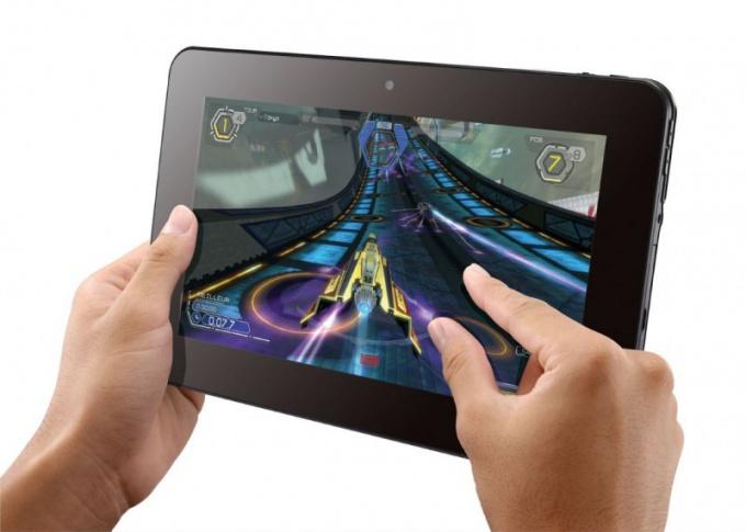 Какие игры для андроид планшетов установить