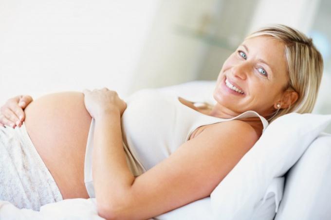 Можно ли рожать самой, если в крови мало тромбоцитов