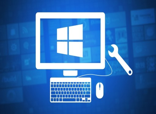 How much is the reinstallation of Windows