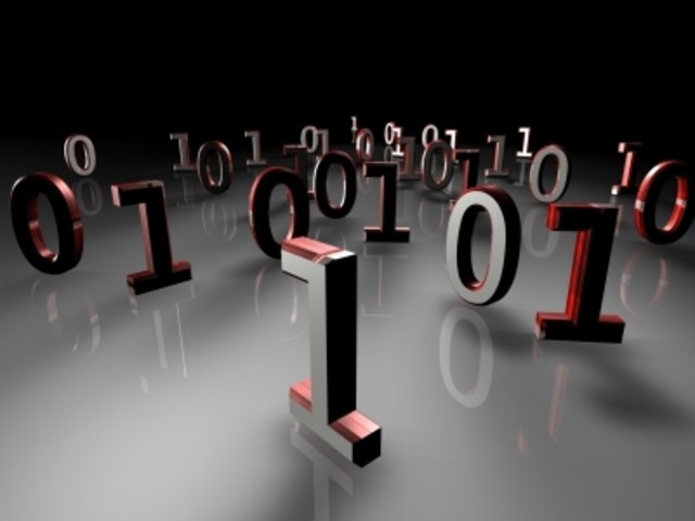 Каким был самый первый язык программирования