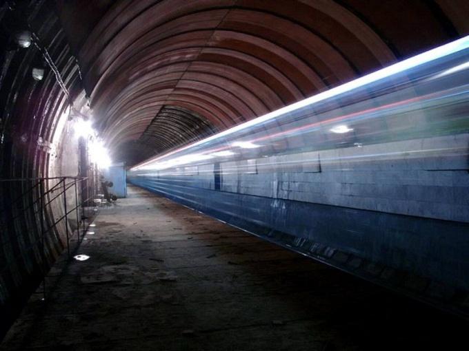 Какие новые станции планируют открыть в московском метро