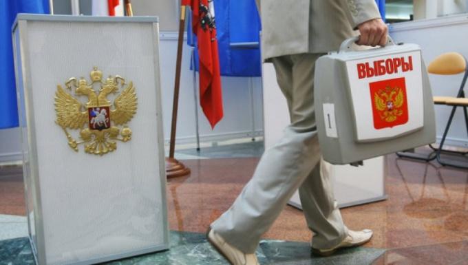 Президент - первое лицо государства