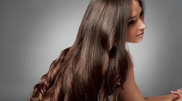 Выбор краски для волос: лучшие профессиональные краски