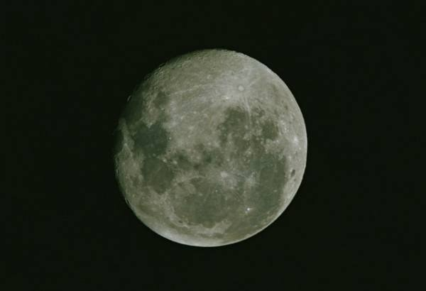 Лунный календарь: рекомендации на 14-й лунный день