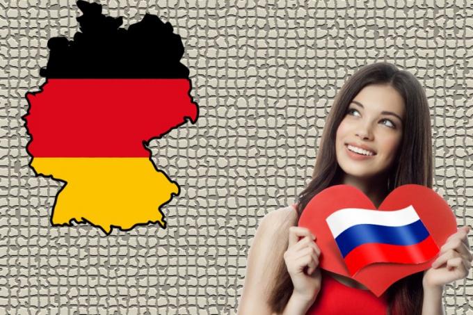 почему русские девушки шлюхи