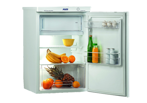 The pros and cons of refrigerators POZIS company