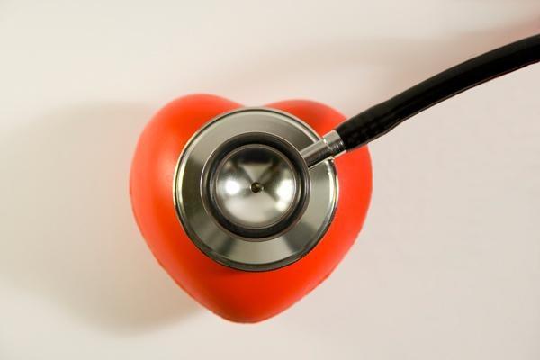 Какое количество крови проходит через сердце за сутки