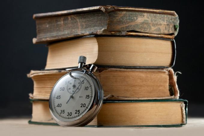 Обучение языкам и скорочтению по методу Васильевых