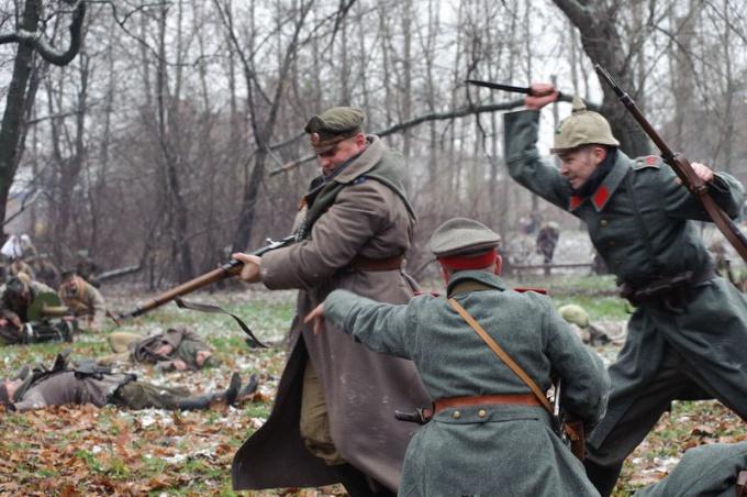 Что означает выражение «что немцу хорошо, то русскому смерть»