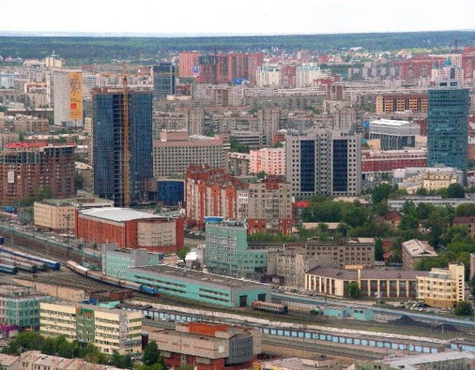 Сколько стоит однокомнатная квартира в Новосибирске
