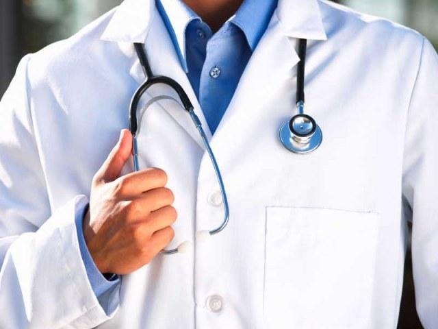 Сколько дней лежат в больнице с аппендицитом