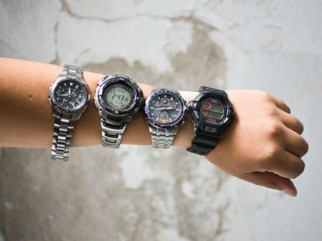 Модели женских наручных часов, актуальные в 2013 году?