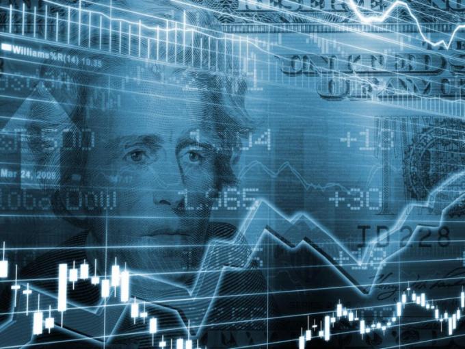 Где посмотреть прогнозы по рынку Форекс