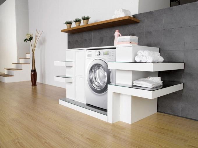 Какой срок службы у стиральной машинки