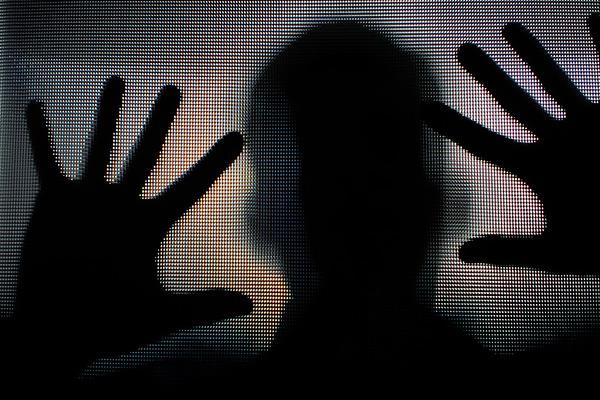 Лучшие фильмы ужасов, созданные российским кинематографом
