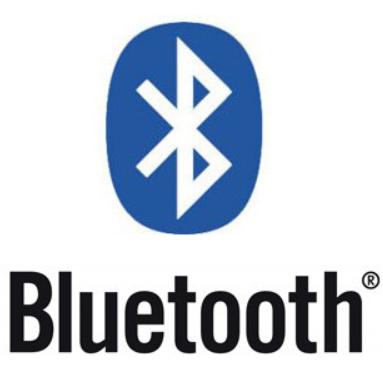 Как включить или выключить Bluetooth и Wi-Fi на ноутбуке с Windows 8?
