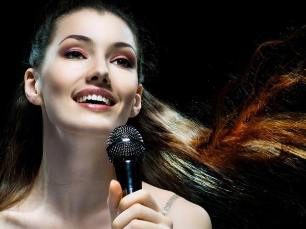 Как стать певицей или первые шаги к звездной карьере
