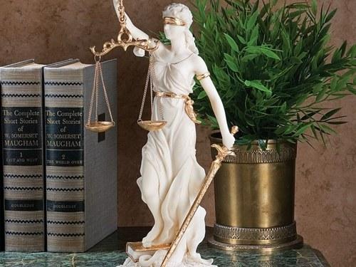 Куда подавать апелляционную жалобу