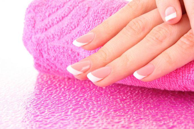 Отзывы о кожных антисептиках для рук