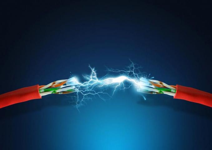 Как снизить траты на электричество